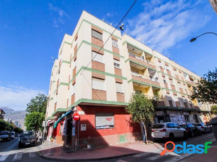 piso de 3 dormitorios en venta y alquiler opcion compra!!