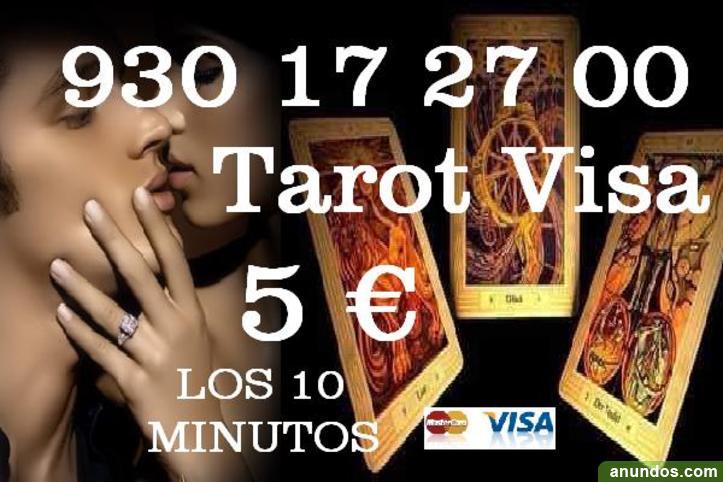 Tarot por visa/tarot las 24 horas/ - Madrid Ciudad