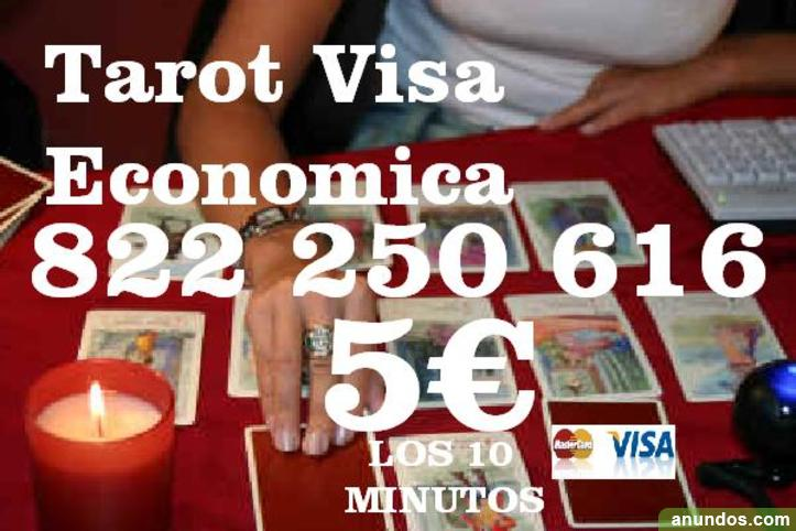 Tarot visa barata/tarotista/5 € los 10 min - Santa Cruz de