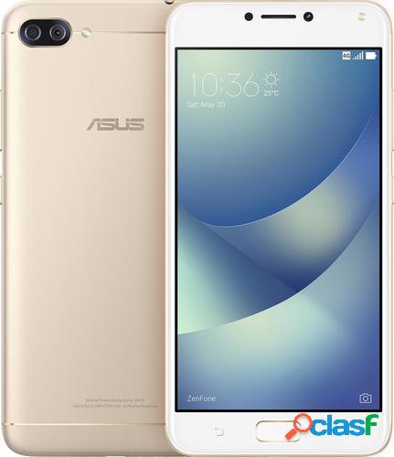 """ASUS ZenFone ZC554KL-4G039WW smartphones 14 cm (5.5"""") 3 GB"""
