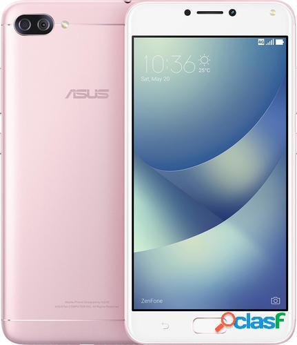 """ASUS ZenFone ZC554KL-4I040WW smartphones 14 cm (5.5"""") 3 GB"""