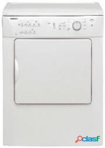 Beko DV 7110 secadora Independiente Carga frontal Blanco 7