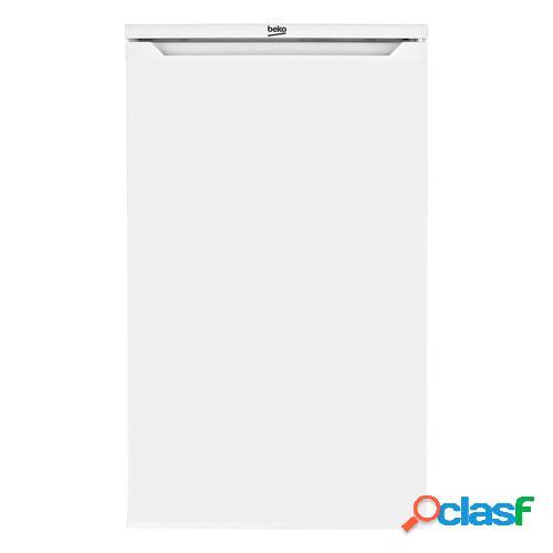 Beko TS 190320 frigorífico Independiente Blanco 86 L A+