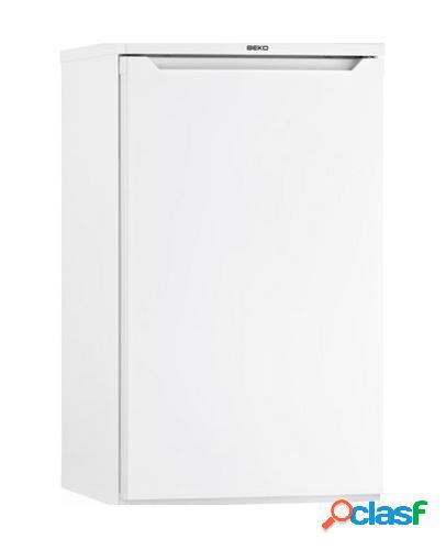 Beko TS1 90020 frigorífico Independiente Blanco 88 L A+
