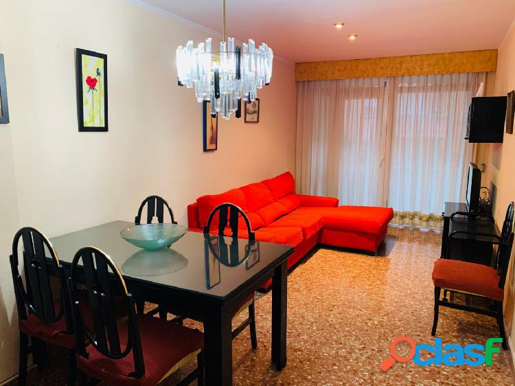 Bonito piso a la venta en Ontinyent, avda Albaida
