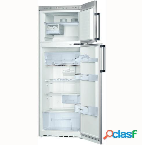 Bosch KDN30X74 nevera y congelador Independiente Acero
