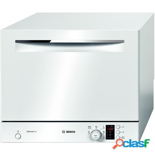 Bosch SKS62E22EU lavavajilla Encimera 6 cubiertos A+