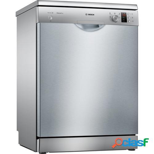 Bosch Serie 2 SMS25FI05E lavavajilla Independiente 14
