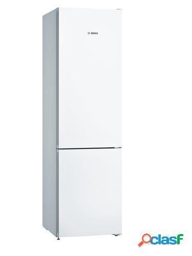 Bosch Serie 4 KGN39VW3A nevera y congelador Independiente
