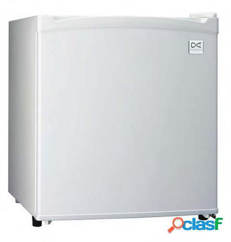 Daewoo FN-065R frigorífico Independiente Blanco 45 L A+