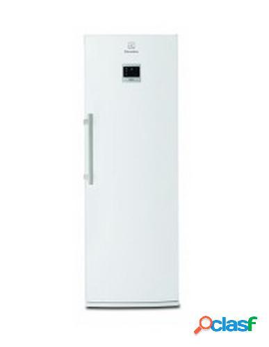 Electrolux ERF4162AOW frigorífico Independiente Blanco 381
