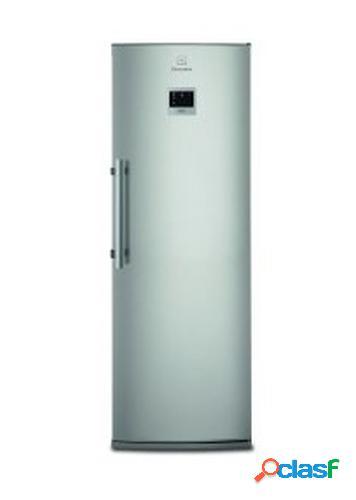 Electrolux ERF4162AOX frigorífico Independiente Acero