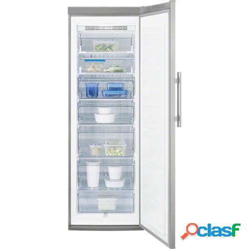 Electrolux EUF2744AOX congelador Independiente Vertical