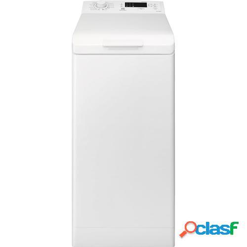 Electrolux EWT1064IDW lavadora Independiente Carga superior