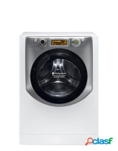 Hotpoint AQD1071D 69 EU/A lavadora Carga frontal