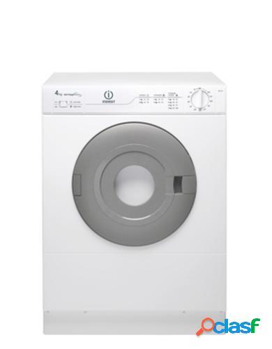 Indesit IS 41 V (EX) secadora Independiente Carga frontal