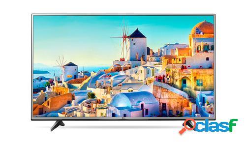 "LG 60UH605V TV 152,4 cm (60"") 4K Ultra HD Smart TV Wifi"