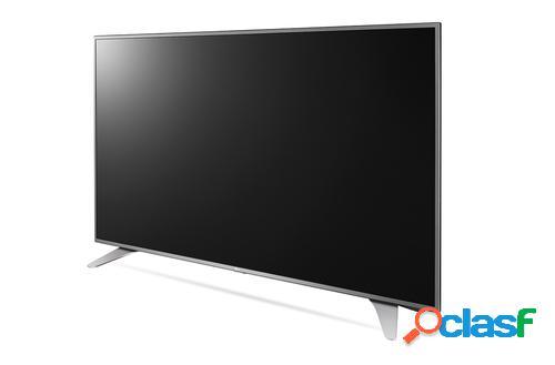 "LG 60UH650V TV 152,4 cm (60"") 4K Ultra HD Smart TV Wifi"