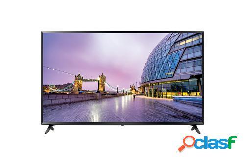 "LG 60UJ630V TV 152,4 cm (60"") 4K Ultra HD Smart TV Wifi"