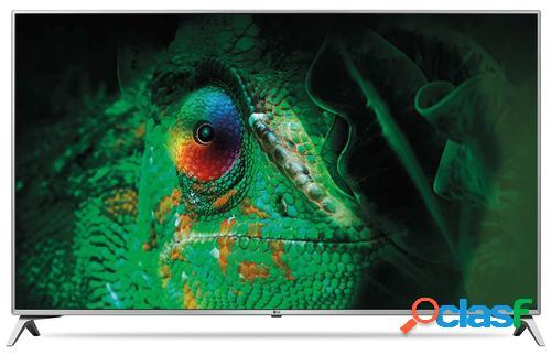 "LG 60UJ651V TV 152,4 cm (60"") 4K Ultra HD Smart TV Wifi"