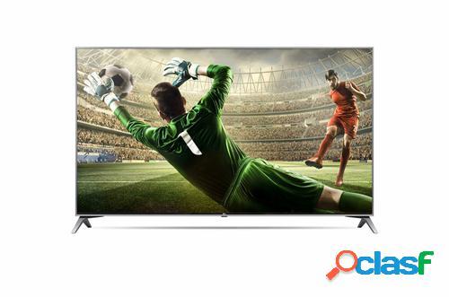 """LG 65SK7900 TV 165,1 cm (65"""") 4K Ultra HD Smart TV Wifi"""