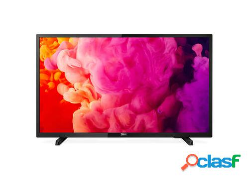 Philips 4500 series Televisor LED ultrafino 32PHT4503/12