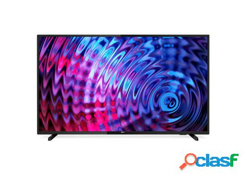 Philips Smart TV LED Full HD ultrafino 32PFS5803/12