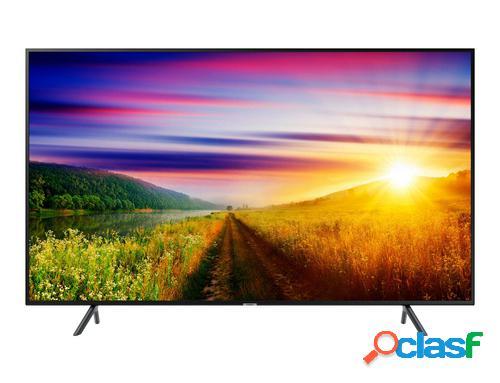 "Samsung LED TV 43"" - TV Flat UHD 109,2 cm (43"") 4K Ultra HD"