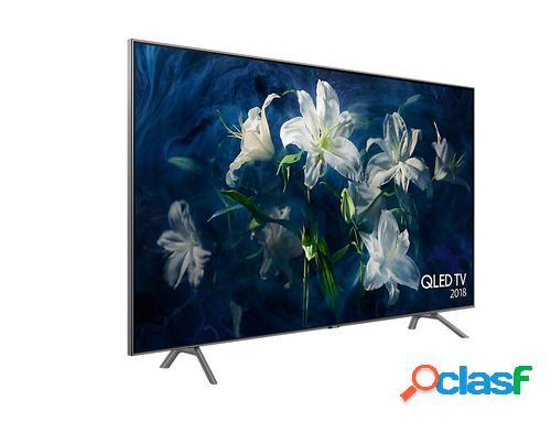 "Samsung QE55Q8DNATXXC TV 139,7 cm (55"") 4K Ultra HD Smart TV"