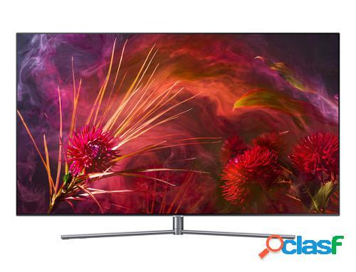 """Samsung QE65Q8FNAT 165,1 cm (65"""") 4K Ultra HD Smart TV Wifi"""