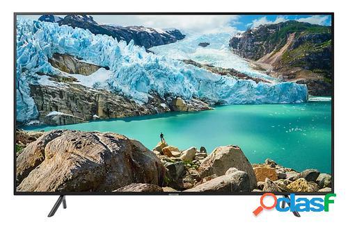 "Samsung Series 7 UE65RU7105KXXC TV 165,1 cm (65"") 4K Ultra"