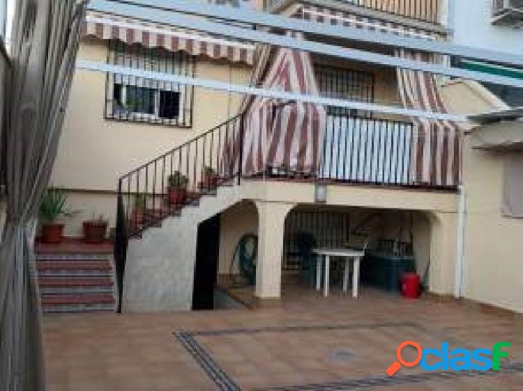 Se vende vivienda en perfecto estado en Cullar Vega