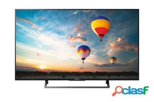 """Sony KD43XE8096 109,2 cm (43"""") 4K Ultra HD Smart TV Wifi"""