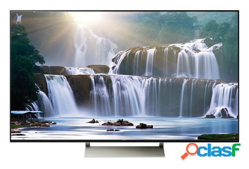 """Sony KD65XE9305 165,1 cm (65"""") 4K Ultra HD Smart TV Wifi"""