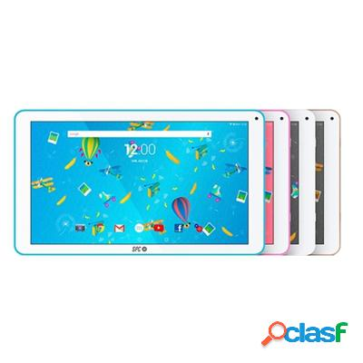 "Spc Tablet 10,1"" Ips Blink Qc 8Gb Rosa, original de la marca"