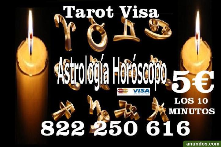 Tarot visa barata/las 24 horas/tarotistas - Barcelona Ciudad