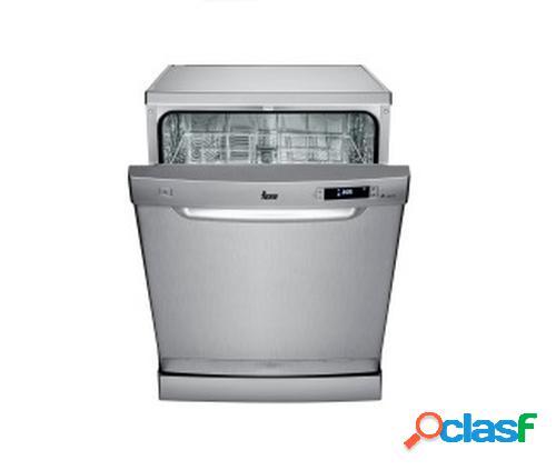Teka LP8 820 lavavajilla Independiente 12 cubiertos A++