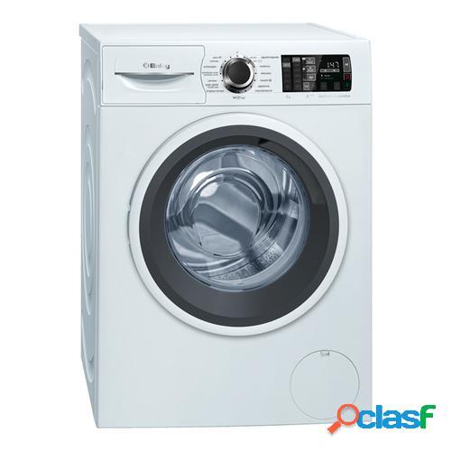 Balay 3TS986BA lavadora Independiente Carga frontal Blanco 8