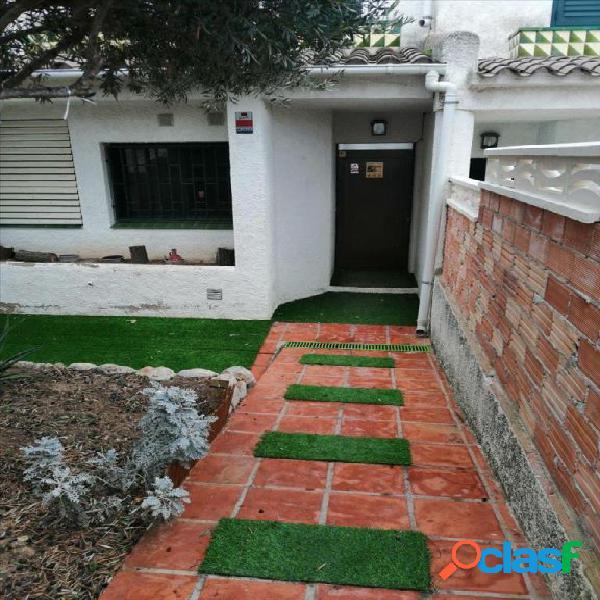 Casa en venta en Cunit, Tarragona en Avenida Can Nicolau