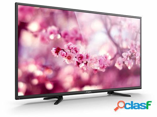 """Engel Axil LE4060T2 TV 101,6 cm (40"""") Full HD Negro"""