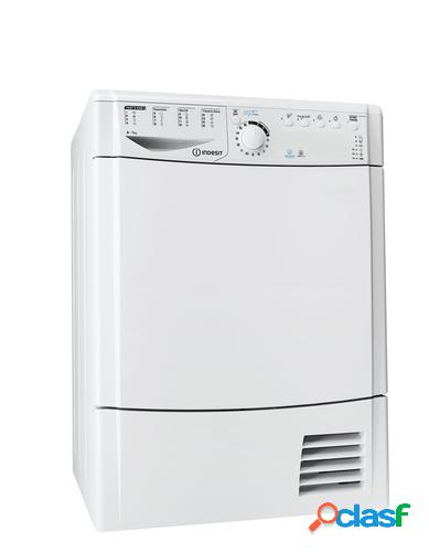 Indesit EDPA 745 A1 ECO (EU) secadora Independiente Carga