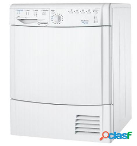 Indesit IDPA G45 A2 ECO (EU) Independiente Carga frontal