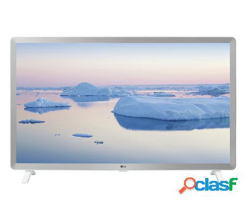 "LG 32LK6200PLA TV 81,3 cm (32"") Full HD Smart TV Wifi Gris,"