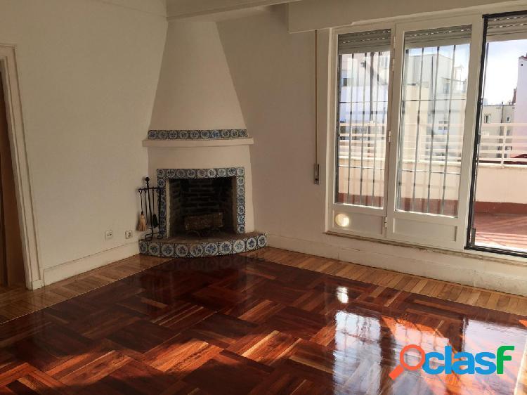 Redfrin alquila Precioso piso!