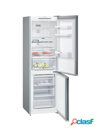Siemens iQ300 KG36NVI4A nevera y congelador Independiente
