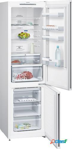 Siemens iQ300 KG39NVW3A nevera y congelador Independiente