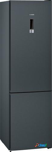 Siemens iQ300 KG39NXB3A nevera y congelador Independiente
