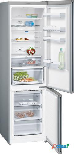 Siemens iQ300 KG39NXI3A nevera y congelador Independiente