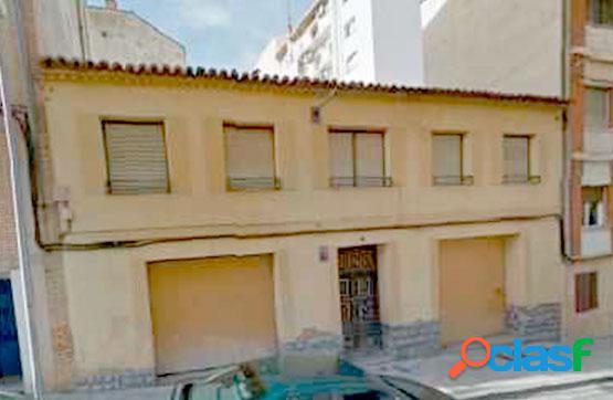 Suelo! Situado en Calle Torre Monreal en Tudela