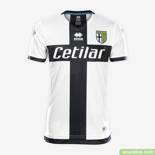 Parma  thai camiseta de futbol gratis envio -